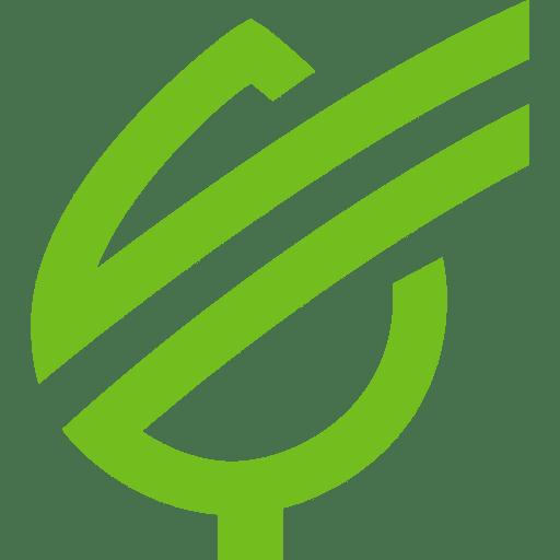 CE-icon-leaf-green-512px