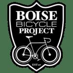 Providing affordable, refurbished bikes.